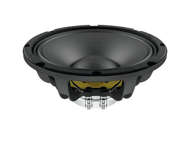 mpn12602615-lavoce-wan10250-10-woofer-neodymium-magnet-aluminium-basket-driver-MainBild