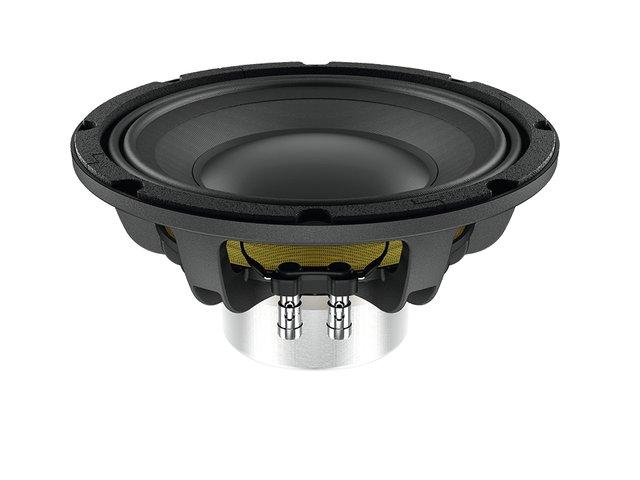 mpn12602616-lavoce-wan10300-10-woofer-neodymium-magnet-aluminium-basket-driver-MainBild