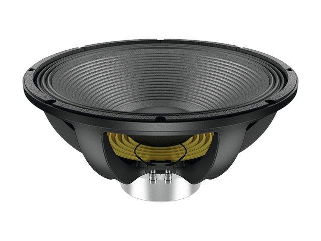 mpn12602625-lavoce-san18402-18-subwoofer-neodymium-magnet-aluminium-basket-driver-MainBild