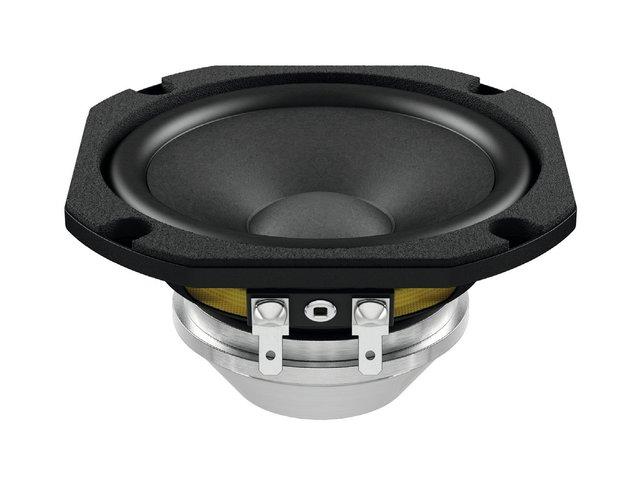 mpn12602628-lavoce-wsn04100-4-woofer-neodymium-magnet-steel-basket-driver-MainBild