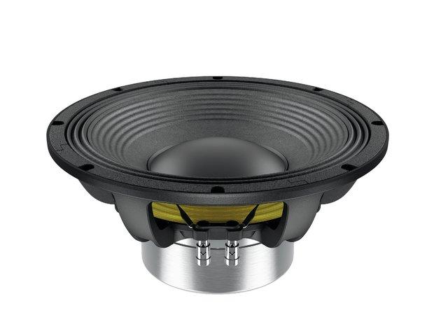 mpn12602632-lavoce-wan12401-12-woofer-neodymium-magnet-aluminium-basket-driver-MainBild