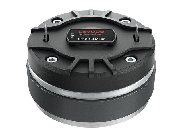 mpn12602712-lavoce-df1014lm-1-kompressionstreiber-ferrit-MainBild