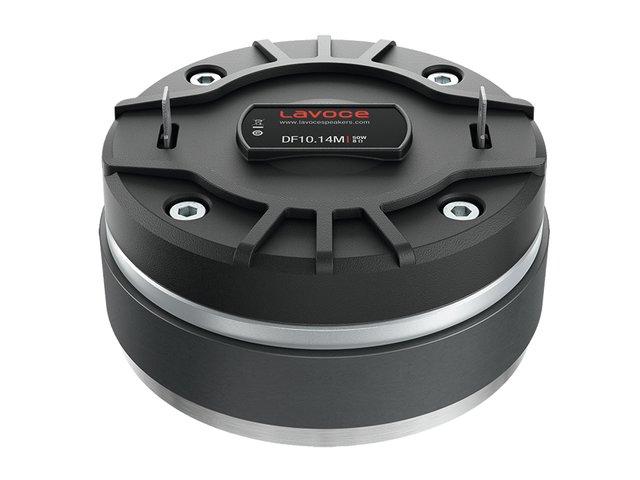 mpn12602713-lavoce-df1014m-1-compression-driver-ferrite-magnet-MainBild