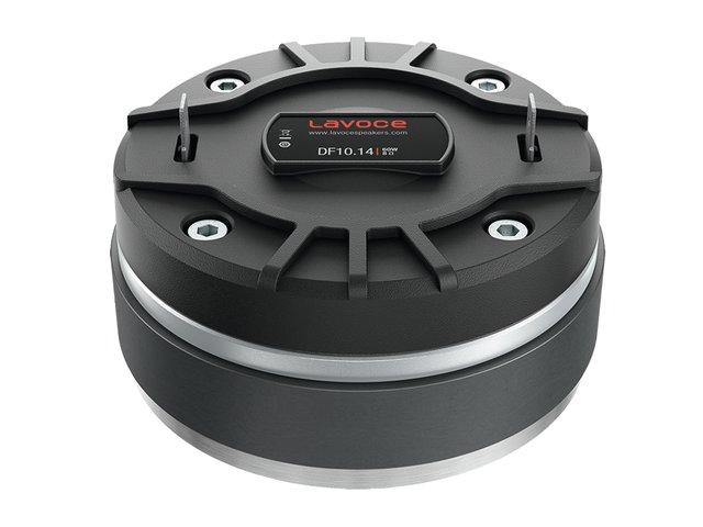 mpn12602714-lavoce-df1014-1-compression-driver-ferrite-magnet-MainBild