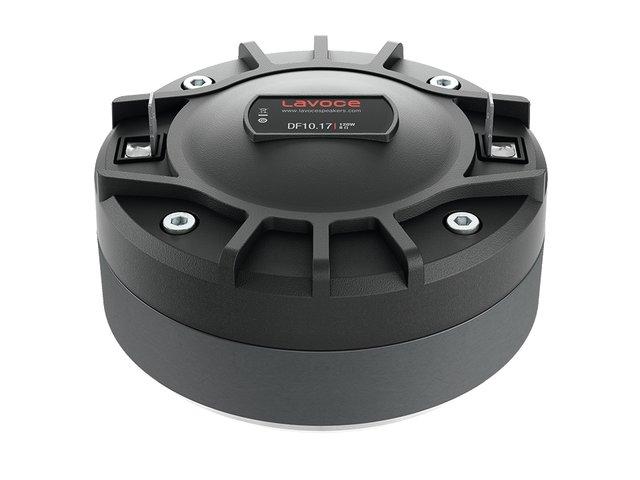mpn12602715-lavoce-df1017-1-kompressionstreiber-ferrit-MainBild