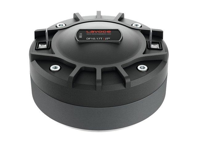mpn12602716-lavoce-df1017t-1-compression-driver-ferrite-magnet-MainBild