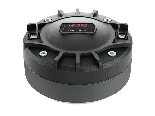 mpn12602717-lavoce-df1017m-1-kompressionstreiber-ferrit-MainBild
