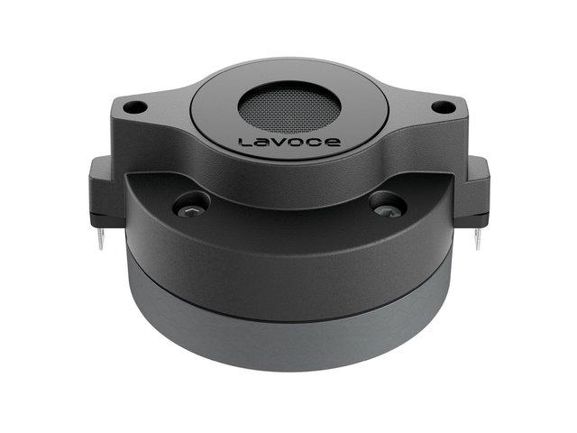 mpn12602718-lavoce-df10101lm-1-compression-driver-ferrite-magnet-MainBild