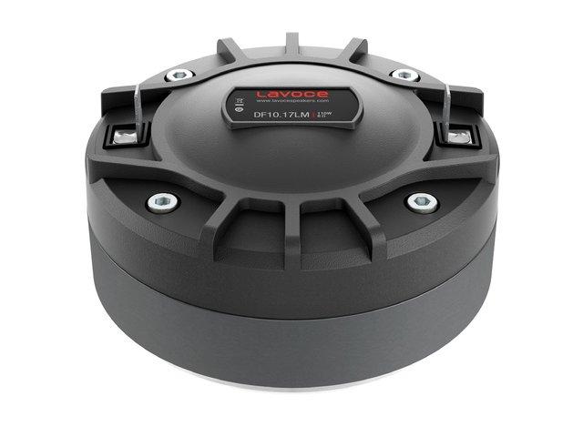 mpn12602721-lavoce-df1017lm-1-kompressionstreiber-ferrit-MainBild