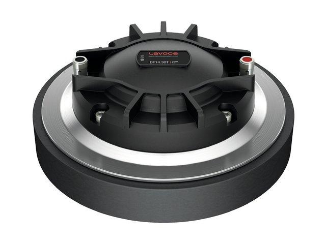 mpn12602722-lavoce-df1430t-14-kompressionstreiber-ferrit-MainBild
