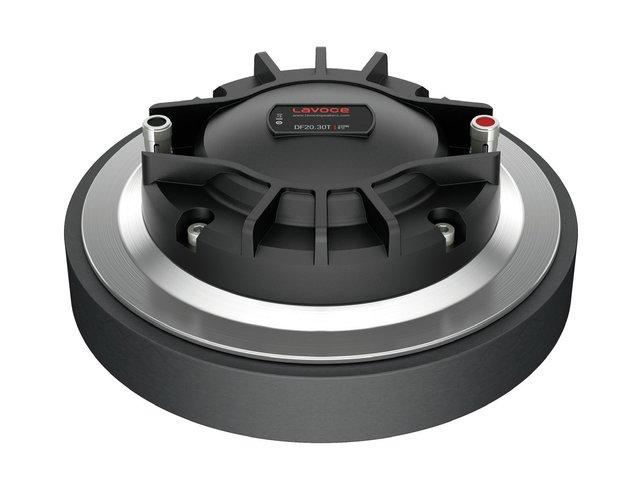 mpn12602723-lavoce-df2030t-2-kompressionstreiber-ferrit-MainBild