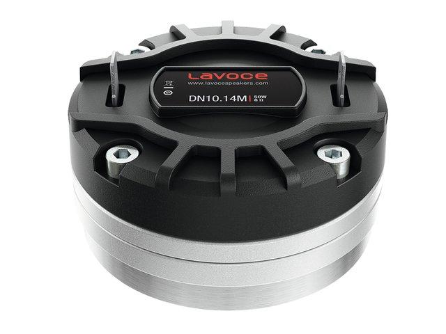 mpn12602810-lavoce-dn1014m-1-compression-driver-neodymium-magnet-MainBild