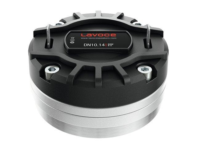 mpn12602811-lavoce-dn1014-1-compression-driver-neodymium-magnet-MainBild