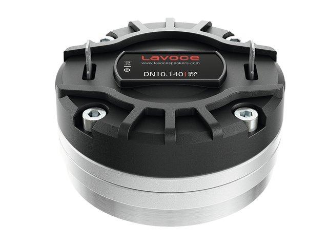 mpn12602812-lavoce-dn10140-1-kompressionstreiber-neodym-MainBild
