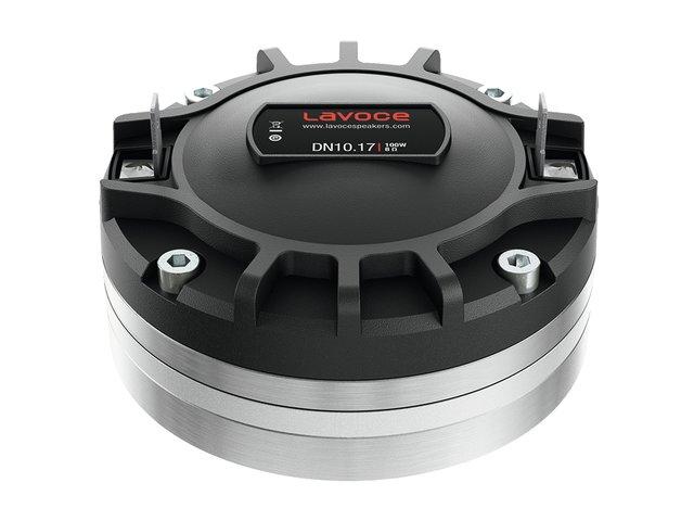 mpn12602813-lavoce-dn1017-1-compression-driver-neodymium-magnet-MainBild