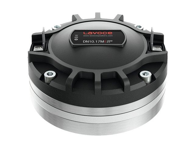 mpn12602814-lavoce-dn1017m-1-kompressionstreiber-neodym-MainBild