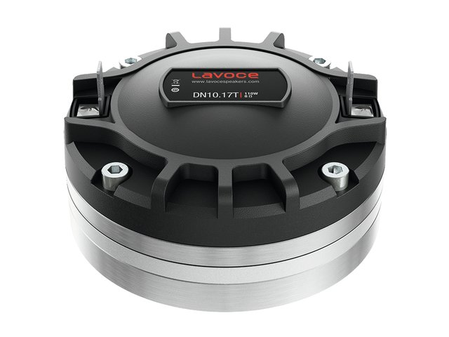 mpn12602815-lavoce-dn1017t-1-compression-driver-neodymium-magnet-MainBild