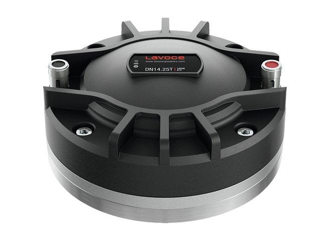 mpn12602816-lavoce-dn1425t-14-compression-driver-neodymium-magnet-MainBild