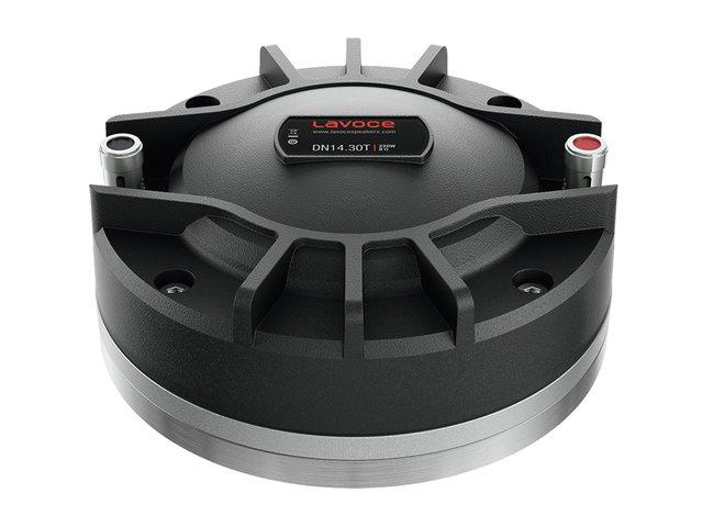 mpn12602817-lavoce-dn1430t-14-compression-driver-neodymium-motor-MainBild