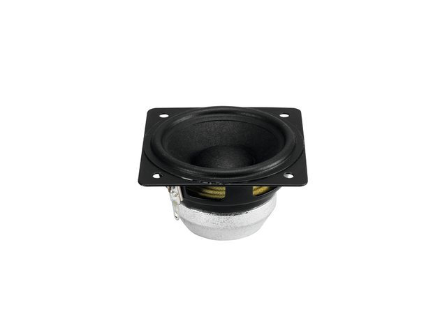 mpn12602913-lavoce-fsn02072-2-fullrange-neodymium-magnet-steel-basket-driver-MainBild