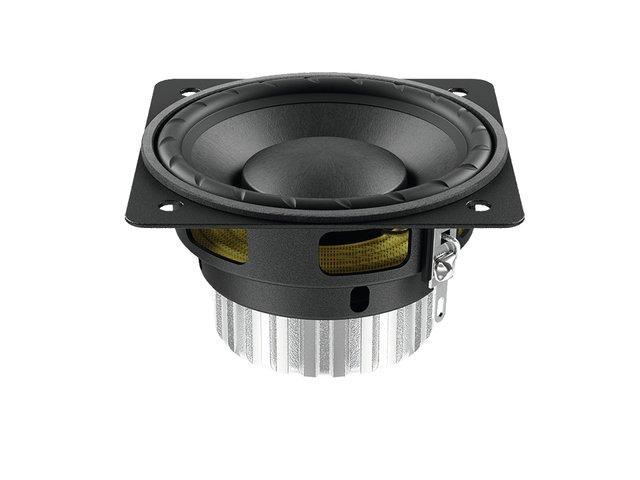 mpn12602914-lavoce-fsn02100-2-fullrange-neodymium-magnet-steel-basket-driver-MainBild