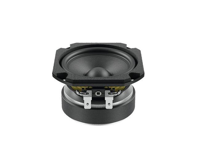 mpn12602915-lavoce-fsf03070-3-fullrange-ferrite-magnet-steel-basket-driver-MainBild