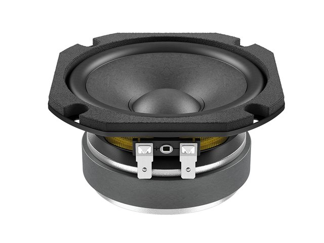 mpn12602924-lavoce-fsf04100-16-4-fullrange-ferrite-magnet-steel-basket-driver-MainBild