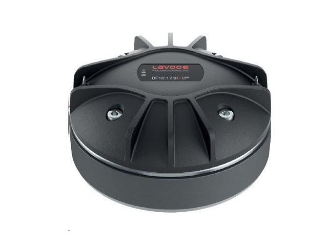 mpn12602956-lavoce-df10171k-1-compression-driver-ferrite-magnet-MainBild