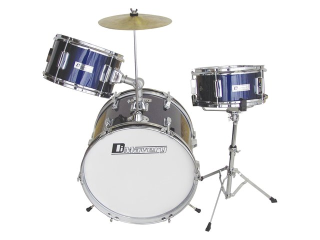 mpn26002050-dimavery-jds-203-kids-drum-set-blue-MainBild