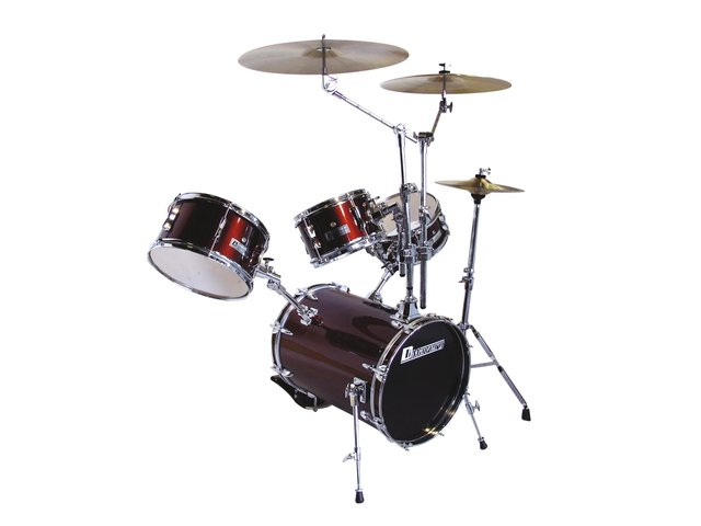 mpn26002180-dimavery-dslb-304-drum-set-green-MainBild