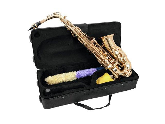 mpn26502340-dimavery-sp-30-eb-altsaxophon-gold-MainBild