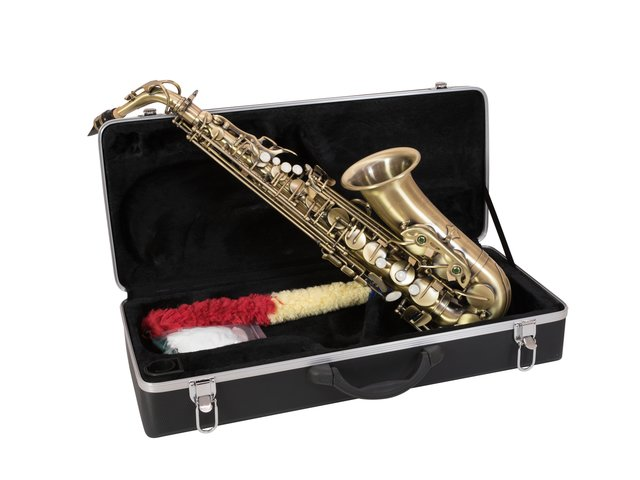 mpn26502350-dimavery-sp-30-eb-alto-saxophone-vintage-MainBild