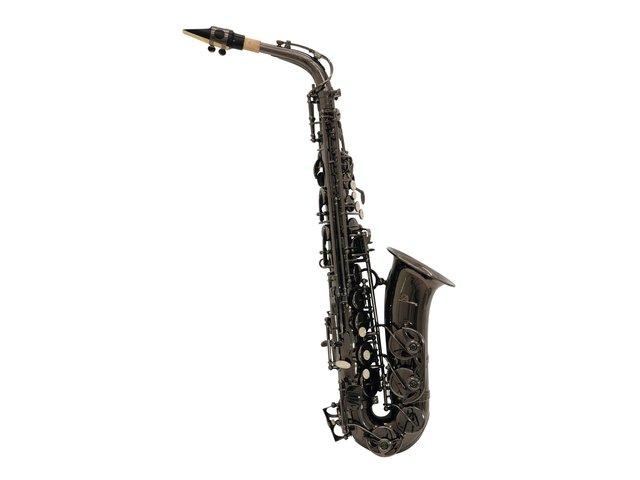 mpn26502355-dimavery-sp-30-eb-alto-saxophone-pearl-black-MainBild