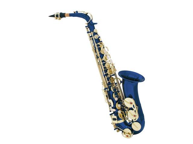 mpn26502370-dimavery-sp-30-eb-alto-saxophone-blue-MainBild