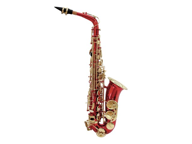 mpn26502375-dimavery-sp-30-eb-alto-saxophone-red-MainBild