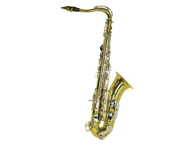 mpn26502380-dimavery-sp-40-bb-tenor-saxophone-gold-MainBild