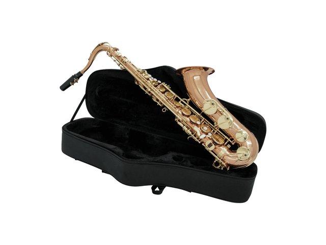 mpn26502381-dimavery-tenor-saxophone-gold-MainBild