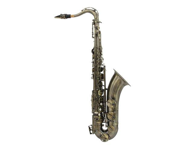 mpn26502382-dimavery-sp-40-b-tenorsaxophon-antik-MainBild