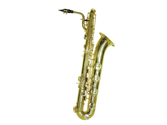 mpn26502385-dimavery-ba-100-eb-baritonsaxophon-MainBild