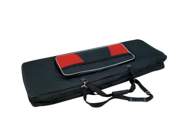 mpn26702020-dimavery-soft-bag-fuer-keyboard-l-MainBild