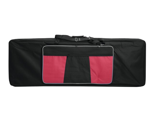 mpn26702025-dimavery-soft-bag-for-keyboard-xl-MainBild
