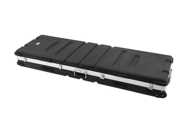 mpn26702045-dimavery-abs-case-for-keyboard-big-MainBild