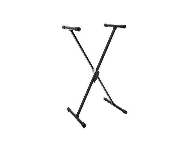 mpn26702058-dimavery-svt-1-keyboard-staender-spannverschluss-MainBild