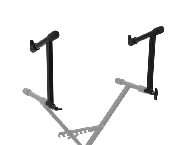 mpn26702064-dimavery-extension-for-sl-4-keyboard-stand-MainBild