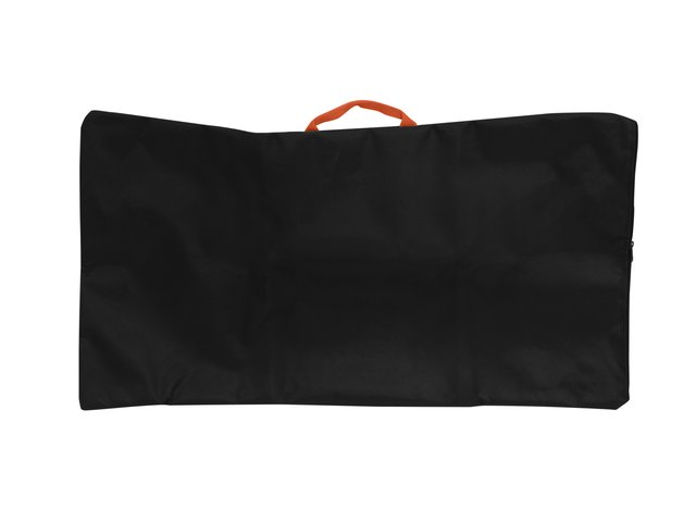 mpn26702067-dimavery-bag-for-sl-4-keyboard-stand-MainBild