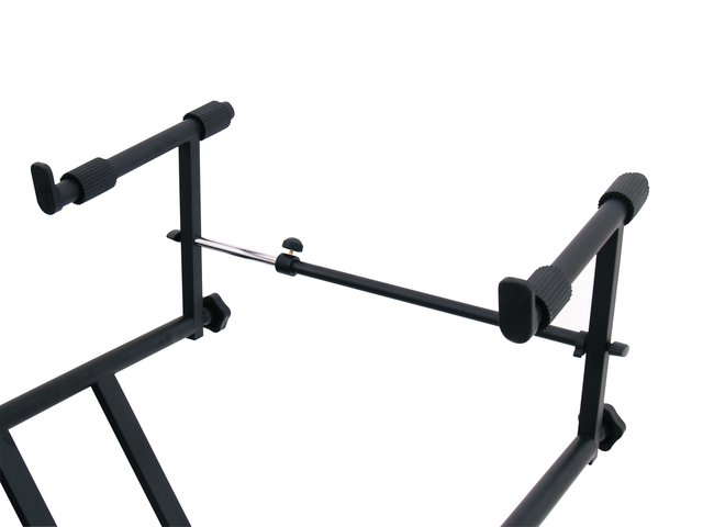 mpn26702082-dimavery-expansion-for-keyboard-stands-MainBild