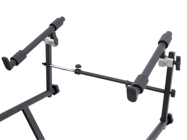 mpn26702084-dimavery-expansion-for-keyboard-stands-flexible-MainBild