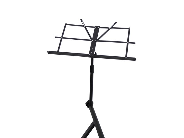 mpn26702086-dimavery-sheet-holder-for-keyboard-stands-MainBild