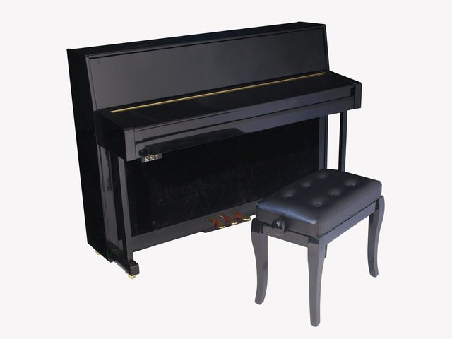 mpn26702120-dimavery-dp-100-digital-piano-black-MainBild