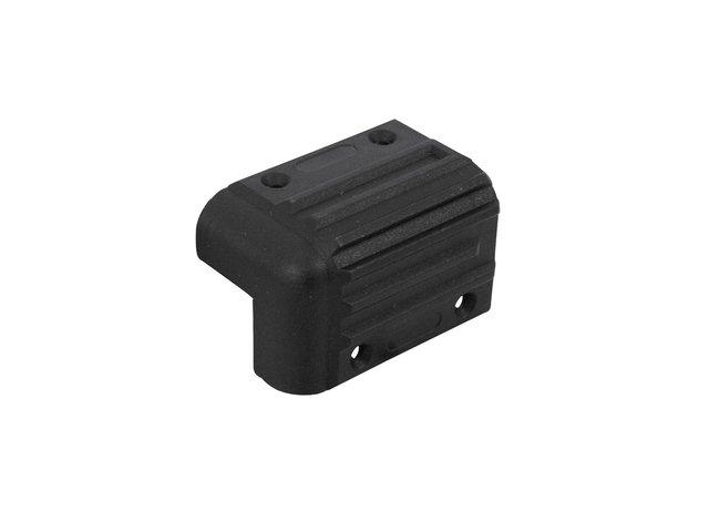 mpn30002100-roadinger-plastik-ecke2-schenkel-55x30mm-stapelbar-MainBild